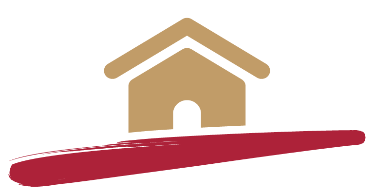 Cases de poble (allotjament rural)