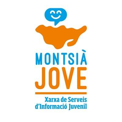 Team Montsià Jove